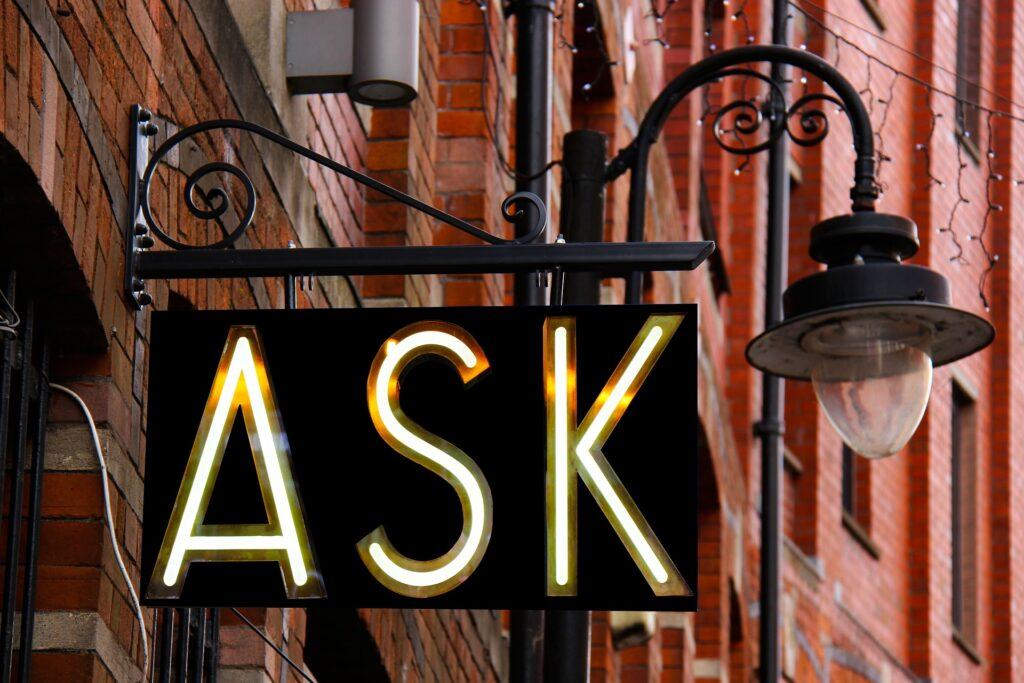 BID ו ASK