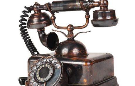 אופציית CALL ומונחים באופציות