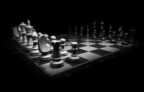 אסטרטגיות למסחר יומי וסווינג