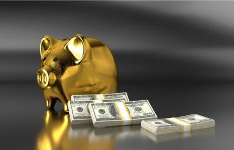 השקעה במניות