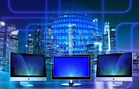 לימודי שוק ההון באינטרנט בחינם